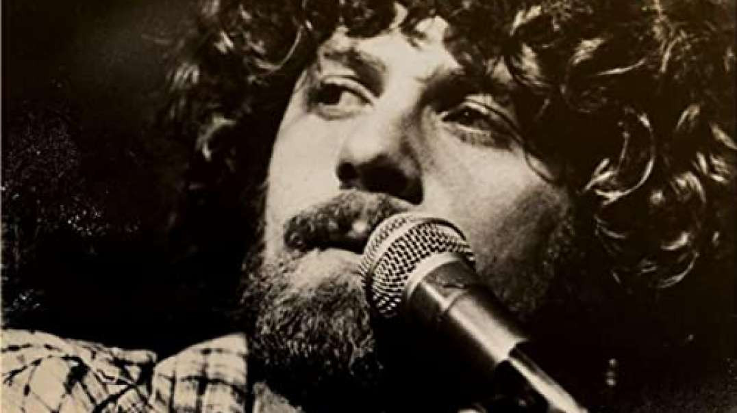 Keith Green - There Is A Redeemer