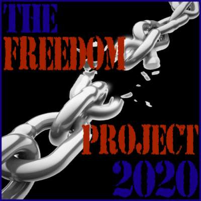 TheFreedomProject2020