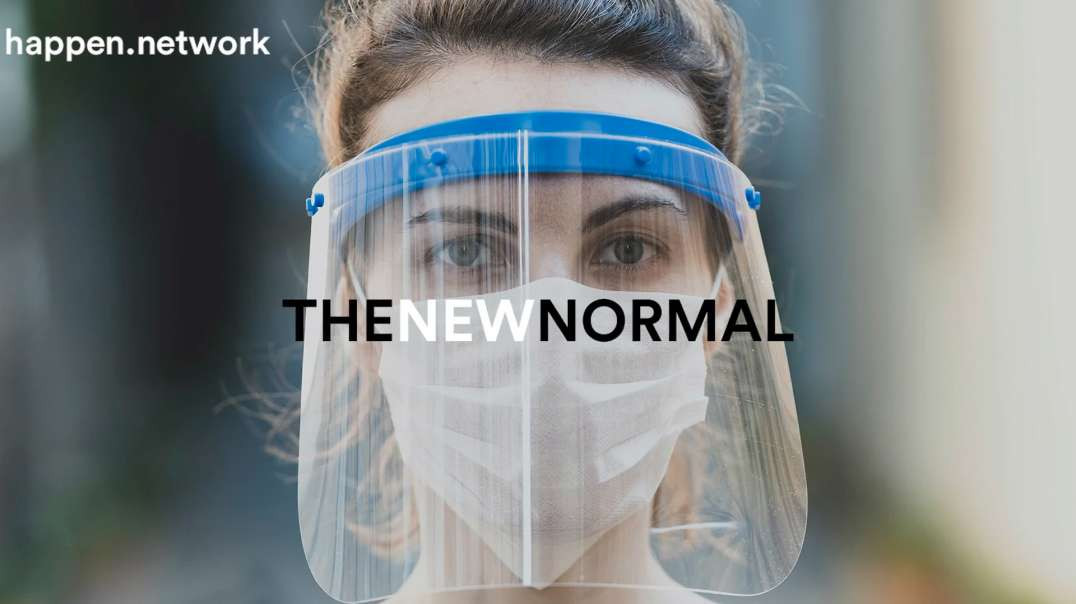 The New Normal // Documentary