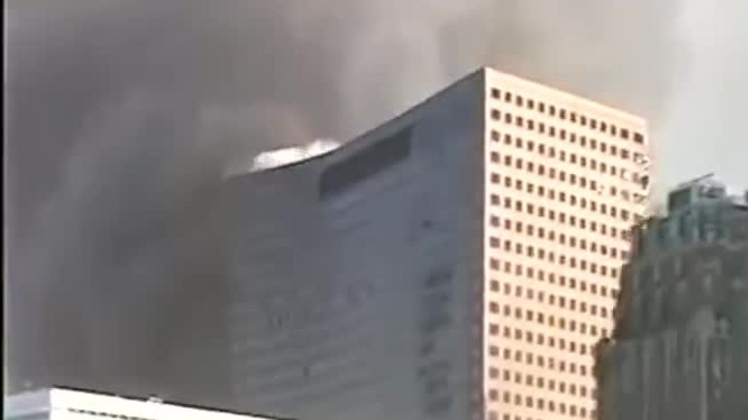 30-second-reel-of-building-7-collapse-footage
