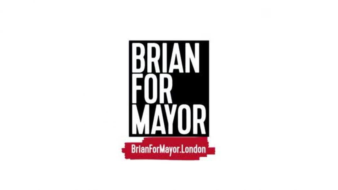 Why I Am Throwing Everything Into Becoming Mayor - Brian Rose