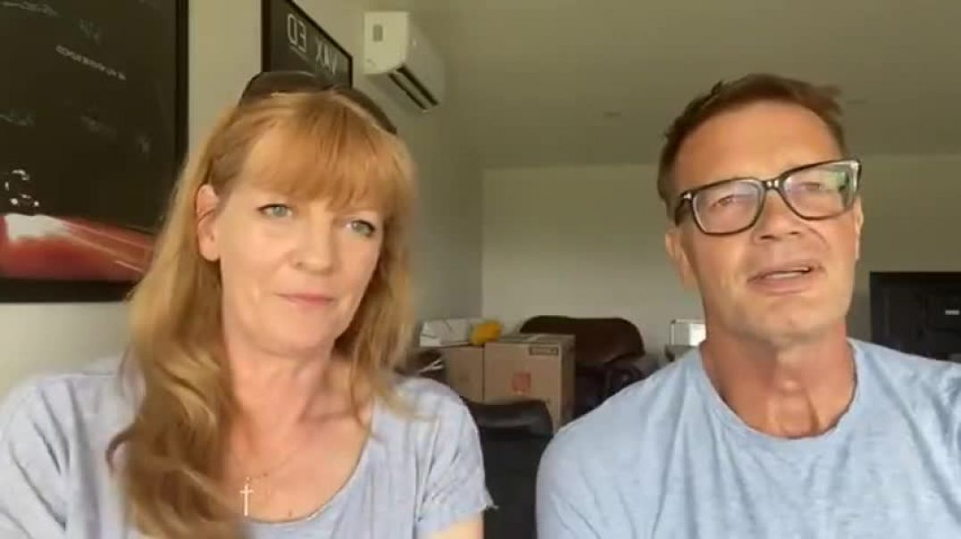 Polly Tommey and Andrew Wakefield: Vaxxed.