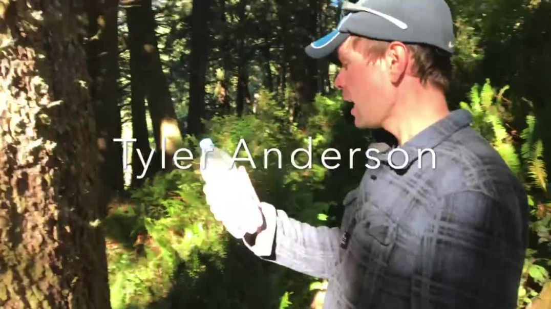 """Traveling With Tyler  S2, Ep.1 """"Wilderness Isn't Calling."""""""