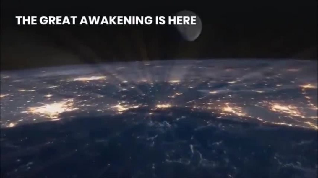 David Icke States: Shapeshifting Reptilians Run This World? Or Do Only Believe Him About The NWO?