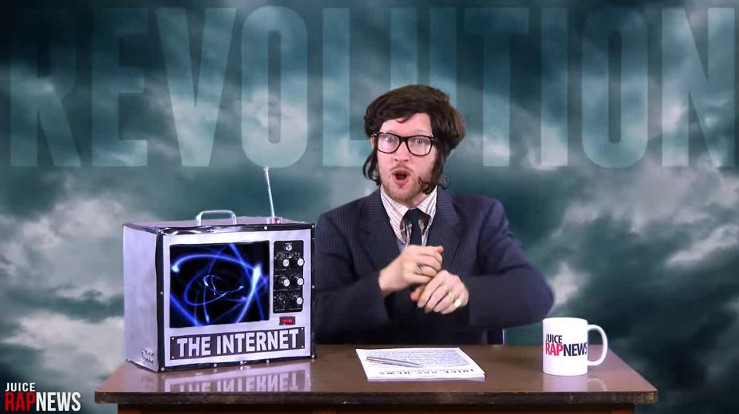 RAP NEWS - The Internet - feat