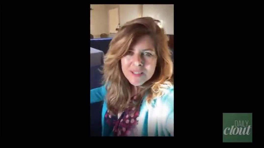 WHY VACCINE PASSPORTS EQUAL GLOBALIST NWO SLAVERY FOREVER MORE 2021-04-01 - NAOMI WOLF