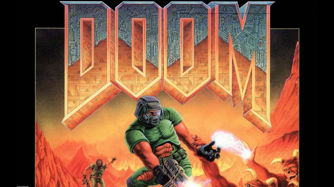 The Brilliance of Doom