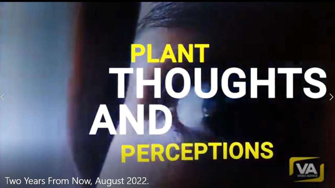 2O22 GLOBAL- MASS MIND CONTROL 'VIA 5G FREQUENCIES'. COMPLETE CONTROL OVER THE HUMAN MIND.