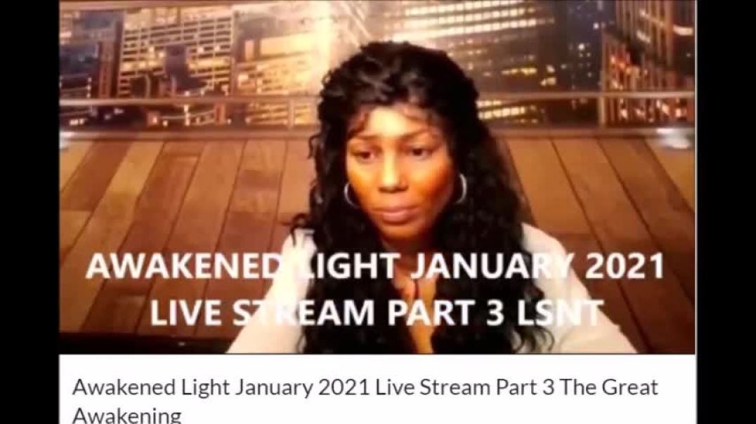 LightWorkers Love and Light Gimme A Break You Need To Level Up and Wake Up Its Not ALL SUGAR