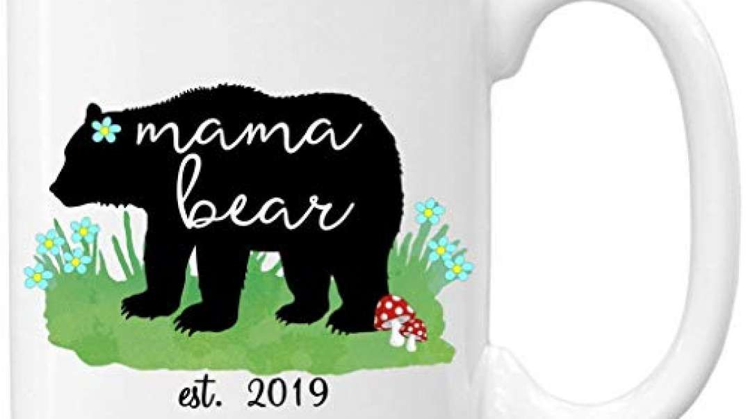 Mama Bears Chat and Scriptures 7 part series Part1